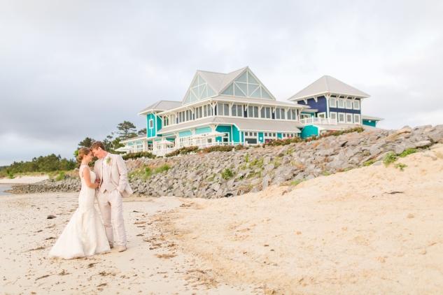 eastern-shore-aqua-oyster-farm-wedding-photo-92