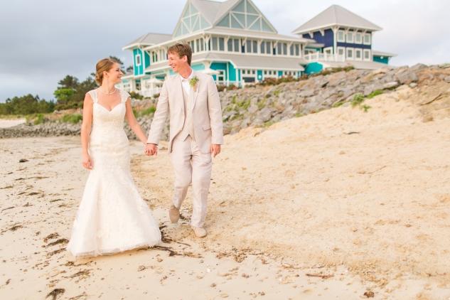 eastern-shore-aqua-oyster-farm-wedding-photo-93
