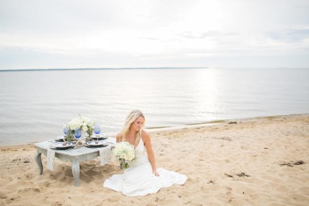 north-carolina-outer-banks-nags-head-blue-coastal-wedding-shoot-199
