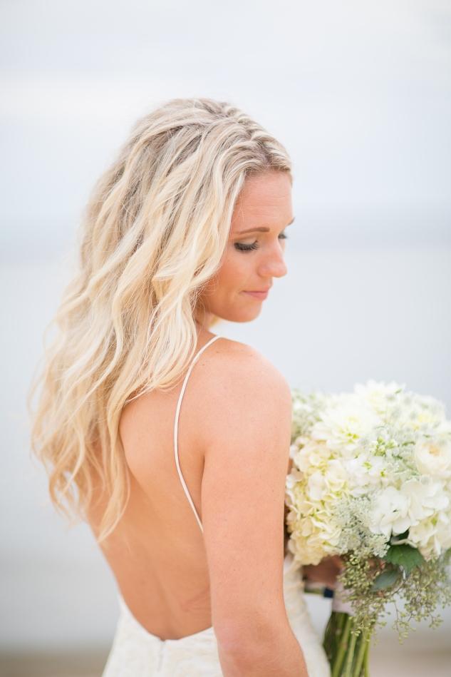 north-carolina-outer-banks-nags-head-blue-coastal-wedding-shoot-250