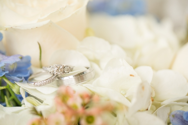 blue-coastal-virginia-beach-lesner-inn-wedding-photo-5