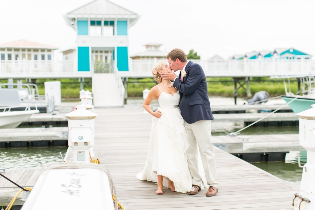 coral-aqua-teal-oyster-farm-eastern-shore-wedding-photo-amanda-hedgepeth-33