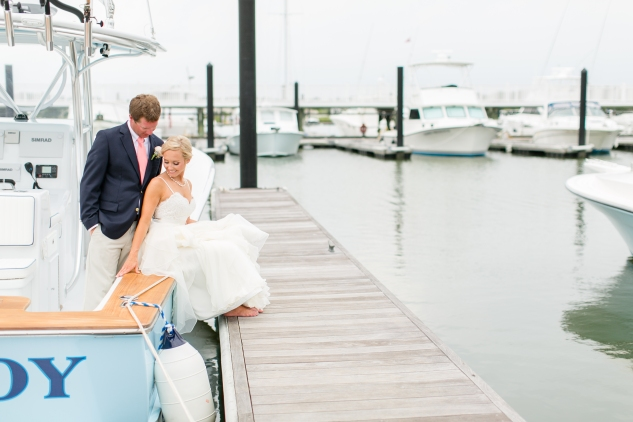 coral-aqua-teal-oyster-farm-eastern-shore-wedding-photo-amanda-hedgepeth-34