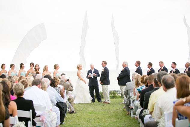 coral-aqua-teal-oyster-farm-eastern-shore-wedding-photo-amanda-hedgepeth-51
