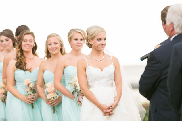 coral-aqua-teal-oyster-farm-eastern-shore-wedding-photo-amanda-hedgepeth-52