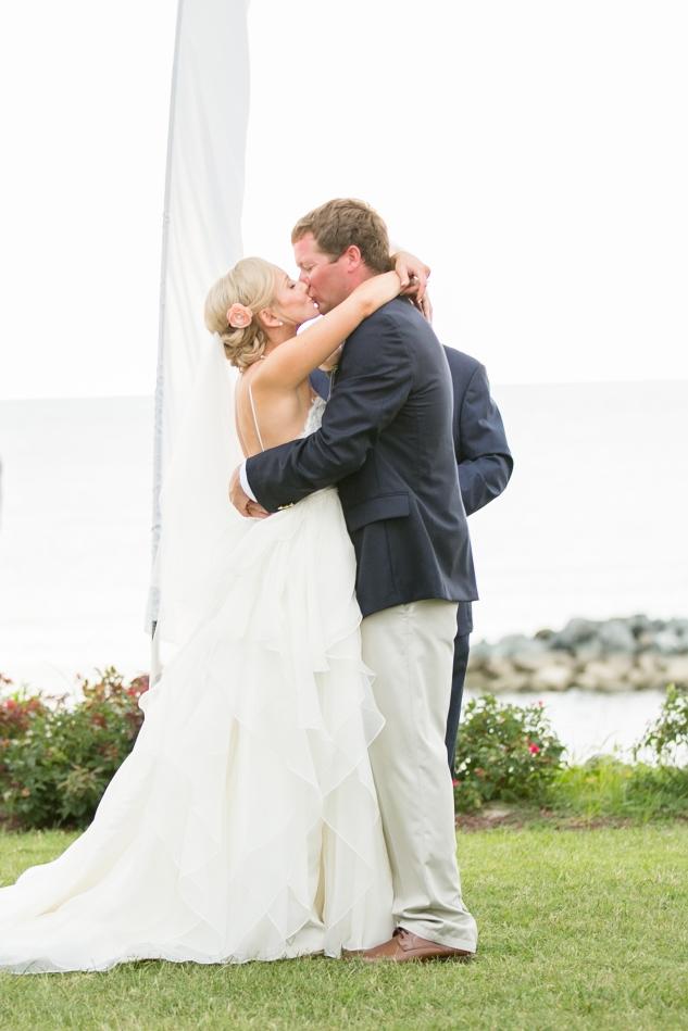 coral-aqua-teal-oyster-farm-eastern-shore-wedding-photo-amanda-hedgepeth-53