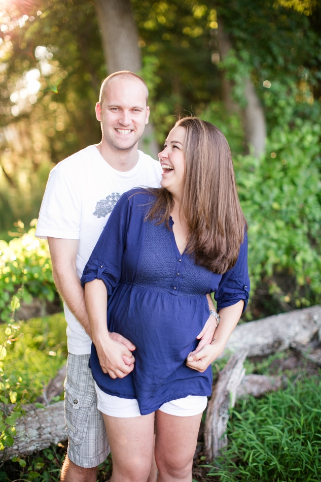 courtni-matt-maternity-43