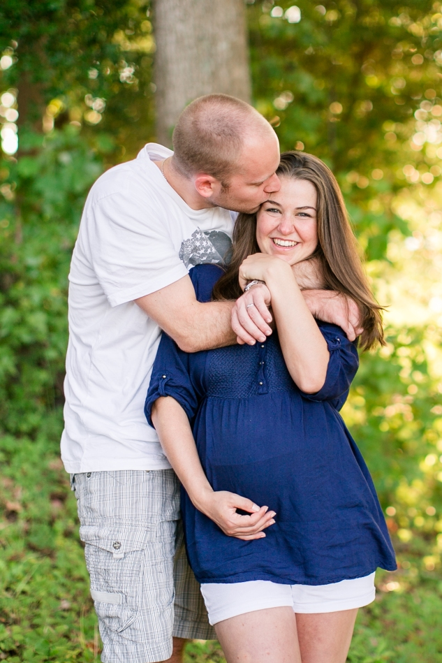 courtni-matt-maternity-82
