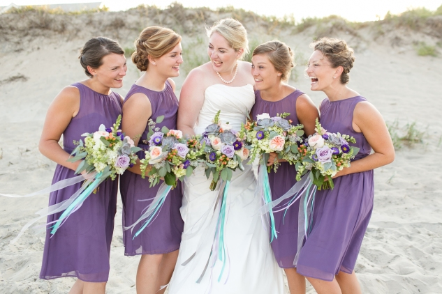 purple-organic-coastal-outer-banks-wedding-obx-photo-100