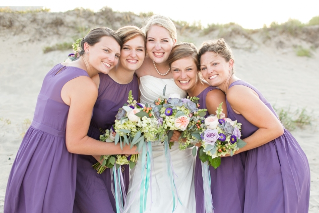 purple-organic-coastal-outer-banks-wedding-obx-photo-101
