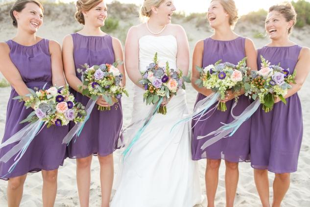 purple-organic-coastal-outer-banks-wedding-obx-photo-102