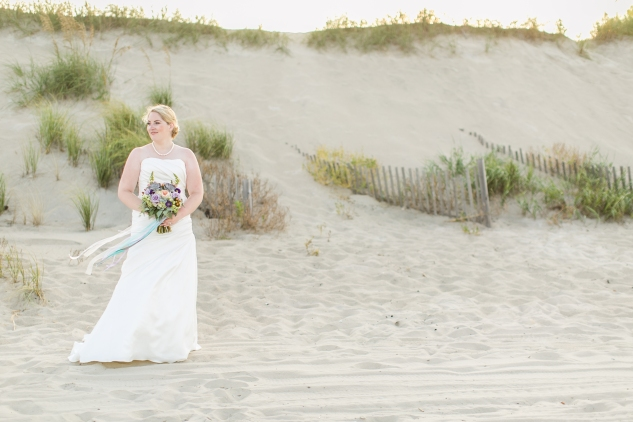 purple-organic-coastal-outer-banks-wedding-obx-photo-107
