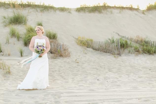 purple-organic-coastal-outer-banks-wedding-obx-photo-107