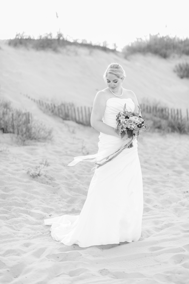 purple-organic-coastal-outer-banks-wedding-obx-photo-108