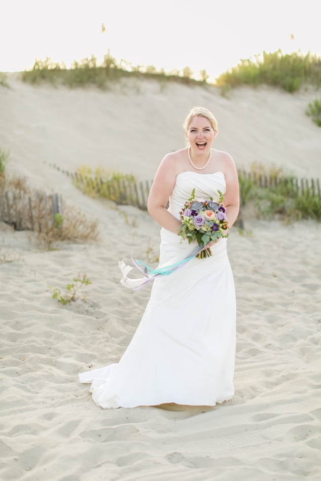 purple-organic-coastal-outer-banks-wedding-obx-photo-109