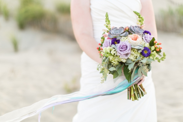 purple-organic-coastal-outer-banks-wedding-obx-photo-110