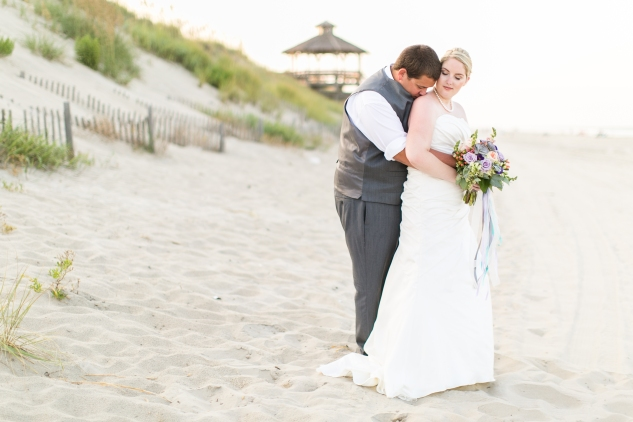 purple-organic-coastal-outer-banks-wedding-obx-photo-111