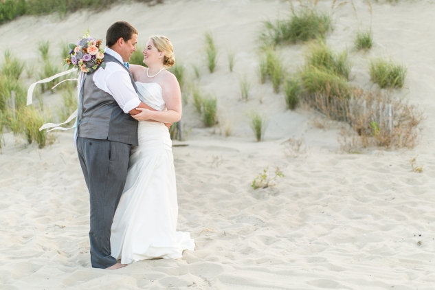 purple-organic-coastal-outer-banks-wedding-obx-photo-112