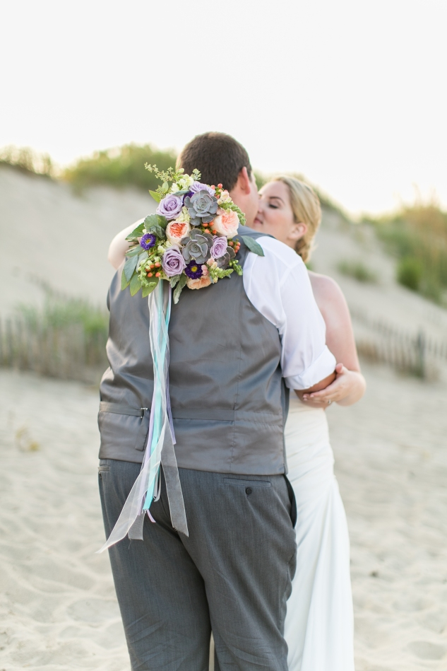purple-organic-coastal-outer-banks-wedding-obx-photo-113