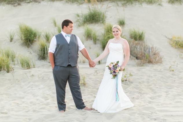 purple-organic-coastal-outer-banks-wedding-obx-photo-114