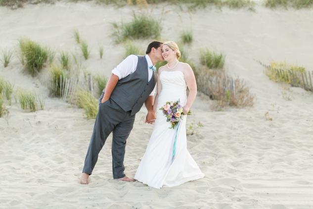 purple-organic-coastal-outer-banks-wedding-obx-photo-115