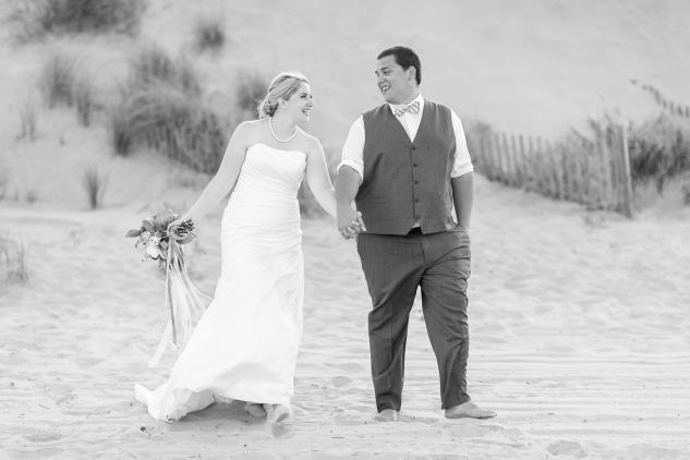 purple-organic-coastal-outer-banks-wedding-obx-photo-116
