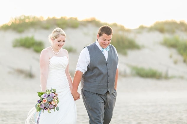 purple-organic-coastal-outer-banks-wedding-obx-photo-117