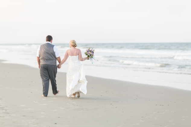 purple-organic-coastal-outer-banks-wedding-obx-photo-119