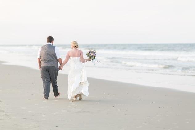 purple-organic-coastal-outer-banks-wedding-obx-photo-119