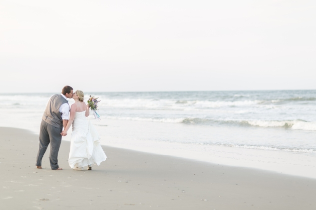 purple-organic-coastal-outer-banks-wedding-obx-photo-120