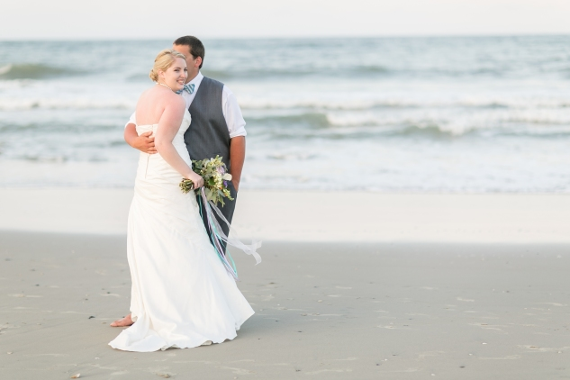 purple-organic-coastal-outer-banks-wedding-obx-photo-123