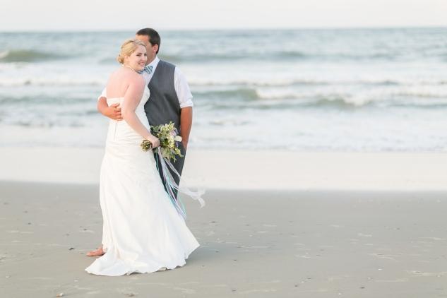 purple-organic-coastal-outer-banks-wedding-obx-photo-123