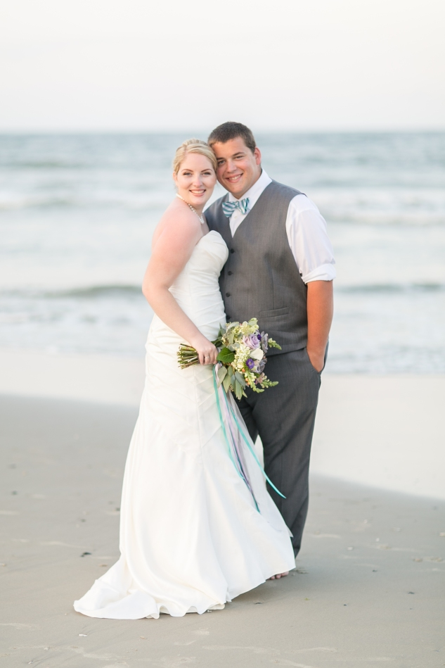 purple-organic-coastal-outer-banks-wedding-obx-photo-124