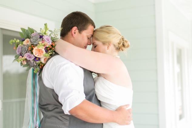 purple-organic-coastal-outer-banks-wedding-obx-photo-24