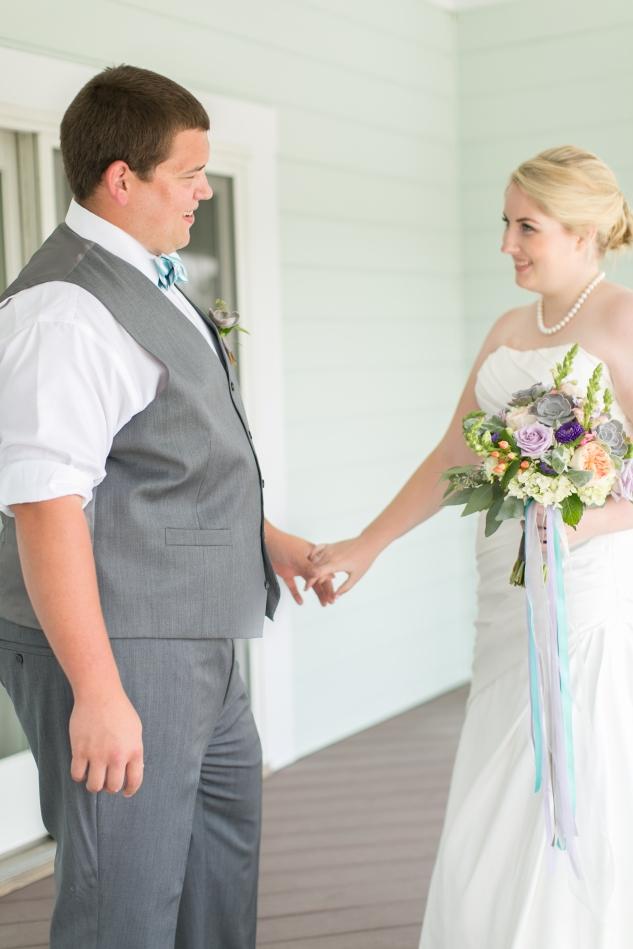 purple-organic-coastal-outer-banks-wedding-obx-photo-25
