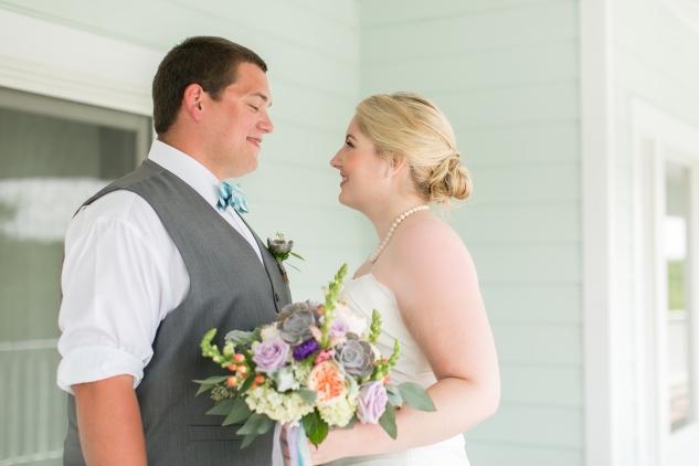 purple-organic-coastal-outer-banks-wedding-obx-photo-27