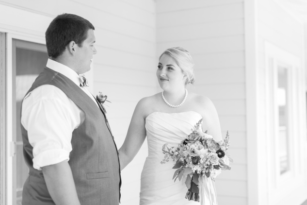 purple-organic-coastal-outer-banks-wedding-obx-photo-28