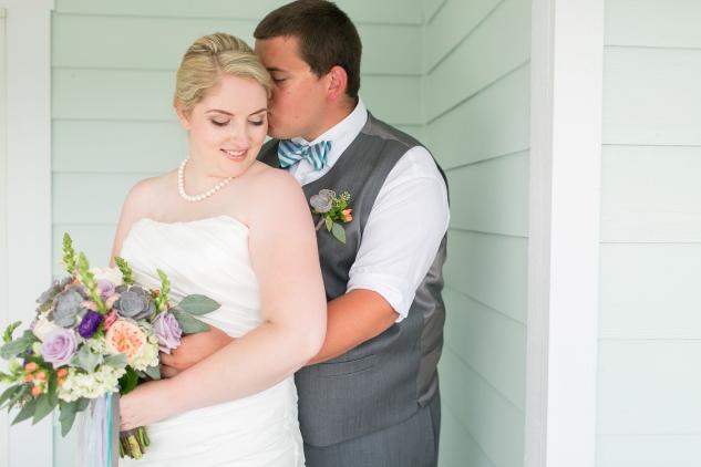 purple-organic-coastal-outer-banks-wedding-obx-photo-29
