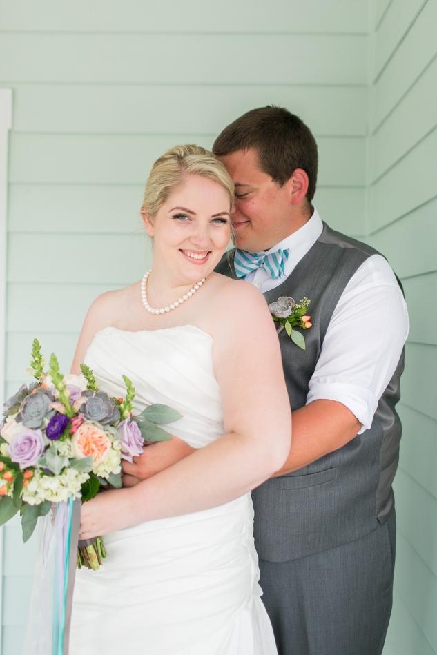 purple-organic-coastal-outer-banks-wedding-obx-photo-30