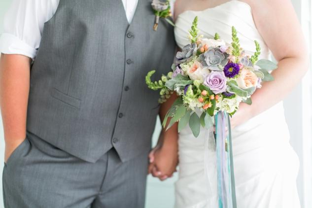 purple-organic-coastal-outer-banks-wedding-obx-photo-31