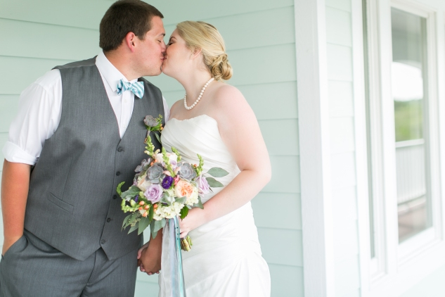 purple-organic-coastal-outer-banks-wedding-obx-photo-32