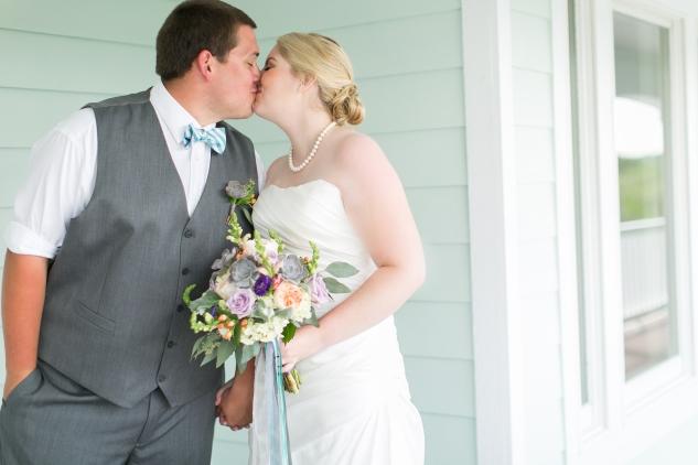 purple-organic-coastal-outer-banks-wedding-obx-photo-32