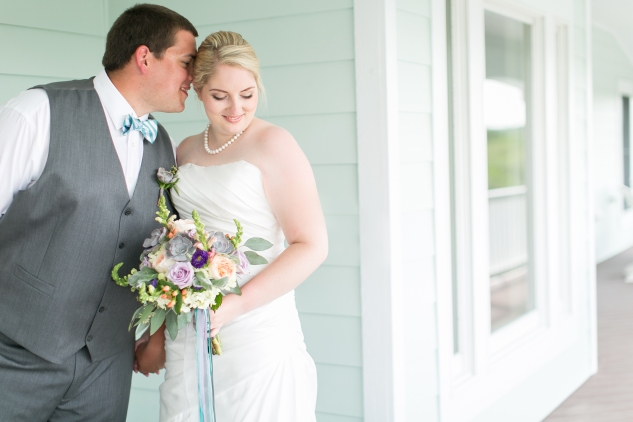 purple-organic-coastal-outer-banks-wedding-obx-photo-33