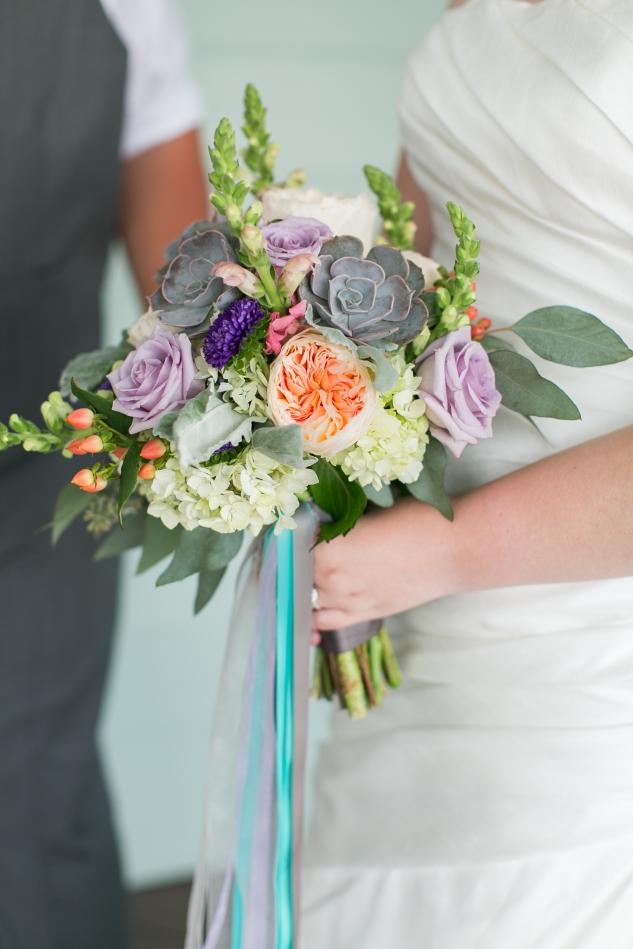 purple-organic-coastal-outer-banks-wedding-obx-photo-34