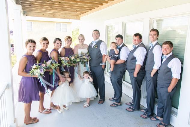 purple-organic-coastal-outer-banks-wedding-obx-photo-39