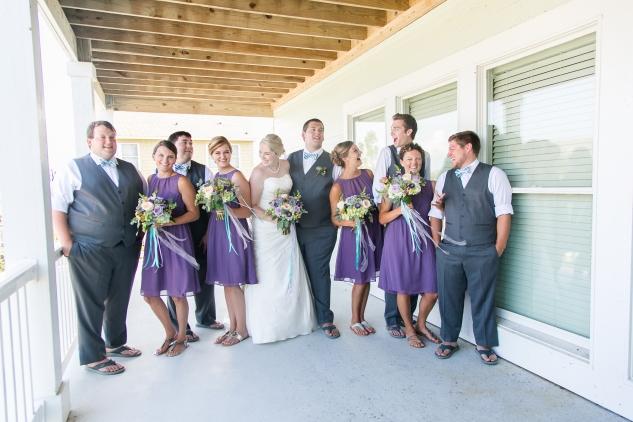 purple-organic-coastal-outer-banks-wedding-obx-photo-42