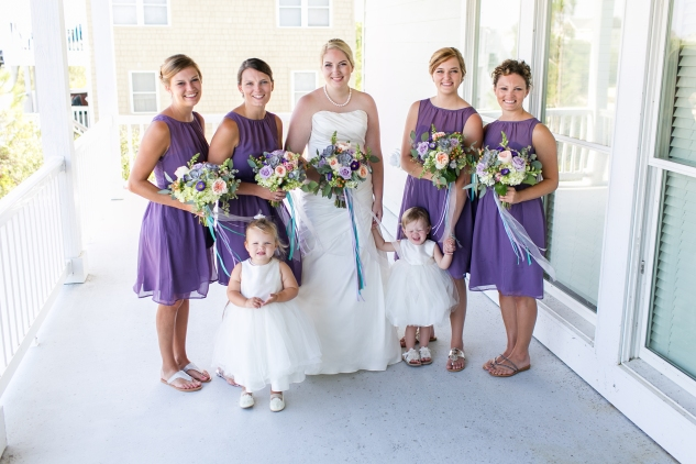 purple-organic-coastal-outer-banks-wedding-obx-photo-45