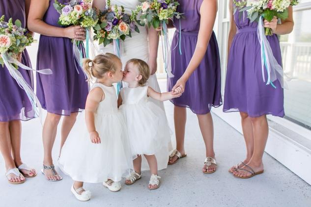 purple-organic-coastal-outer-banks-wedding-obx-photo-46