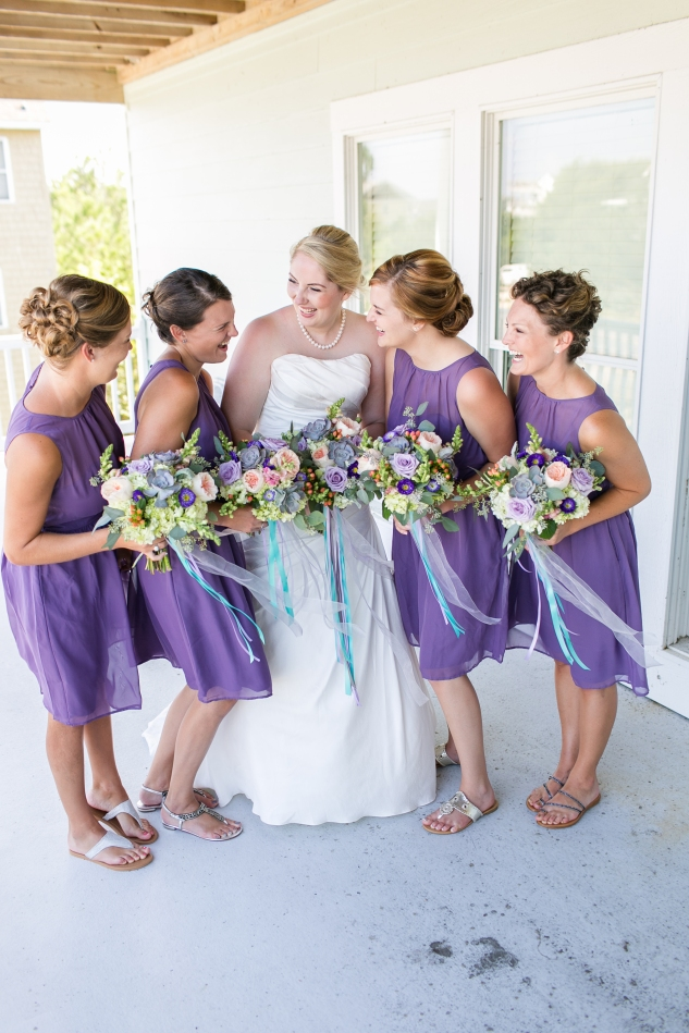 purple-organic-coastal-outer-banks-wedding-obx-photo-47
