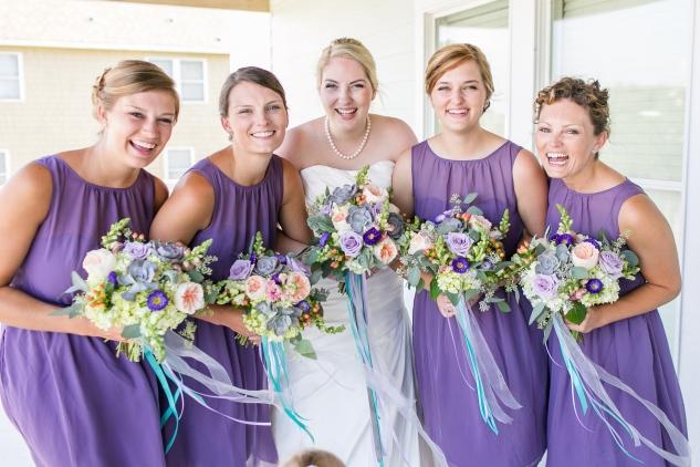 purple-organic-coastal-outer-banks-wedding-obx-photo-48